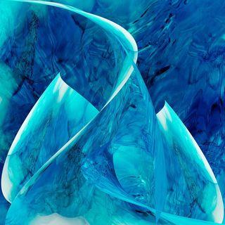 Deep_blue_01