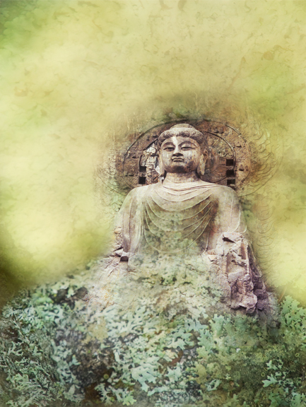 Buddha02