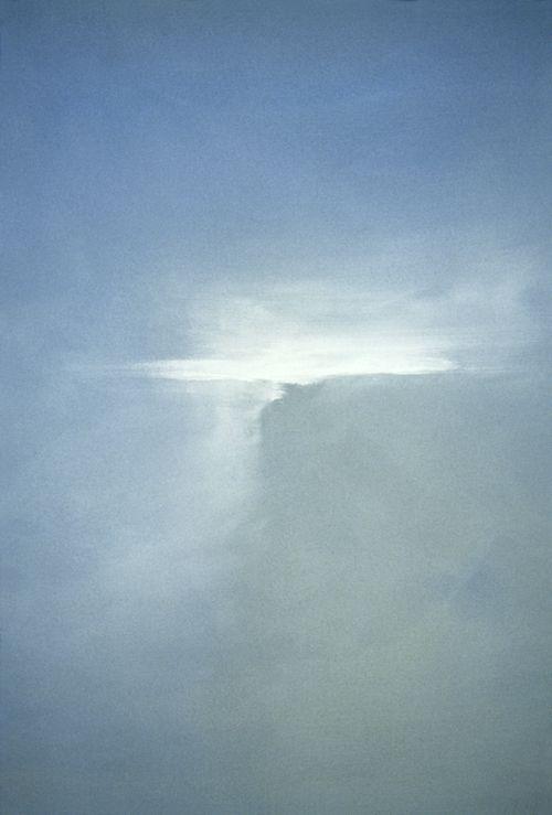 Divine Light Iadj